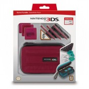 3DS Game Traveller Essential set (DSi/3DS)