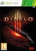 Diablo III (3) Xbox 360
