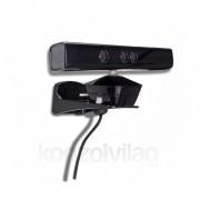 Xbox 360 Kinect fali tartó állvány Xbox 360