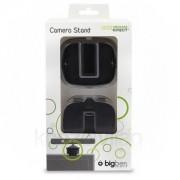 Kinect kamera TV állvány (Camera Stand for Kinect) Xbox 360