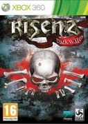 Risen 2 Dark Waters Xbox 360