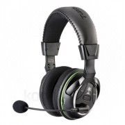 Turtle Beach Ear Force XP400 Headset Multi